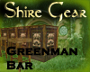 Greenman Bar