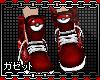 |G| Pokemon Shoes