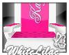 WL~ MzCece Throne Mela
