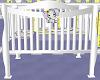 zoo crib