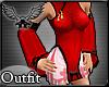 [Aluci] Jam Outfit