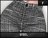 Y. Grace Fall Pants