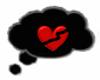 Broken Heart sign