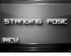 [Rev] Standing