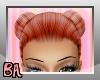 [BA] Ginger Buns!