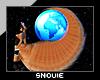 ツ Squirrel World