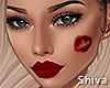 S. Kiss Me