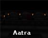 [:A:] The Dark Tavern