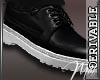Mel-Modern Formal Shoes