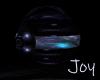 [J] DJ Headphones Bassv2