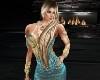 !RRB! Diva Long Blond