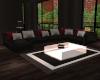 :: Empizual Sofa Set ::