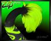 Rax | Tail V3