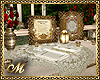 GUESTBOOK TABLE REQ