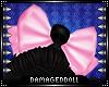 *DD* My Bow v4