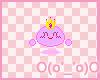 Kaoani~Princess Puff