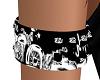 *Ney*Sturgis '19 Armband