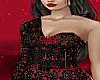 valentines 20 corset b