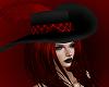 Pirate Hat  f