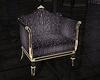 !SG Grand Luxury Chair