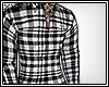 [X] Checkered Shirt.