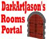 DarkArtJason's Portal