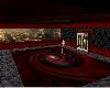 Vampiric Council room