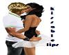 [ReA]Kissable Lips