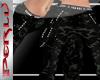 (PX)Military Gaucho [Gr]