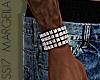 R. Diamond Bracelet