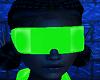 FG~ Neon Shades