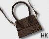 HK`Croc Bag6