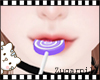 Zg | Animated lollipop 2