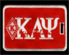 Kappa Alpha Psi Table