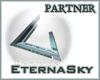EternaSky Certificate