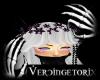 (V) Vio Geisha