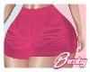 EML Net Shorties Pink