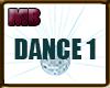 [0V1] Dance1
