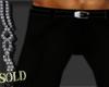 [SD] JT Exclusive Pants