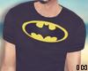 H. Batman.