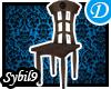 [MFD] Chair 01