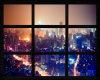 [SCR] City Window 9