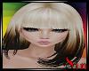 Cleo - Blonde 4