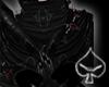Betrayer Daggers