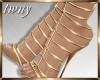 Dione Sandals