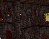 (V) Elf Tavern