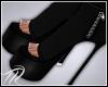 ~T~ Dollie Boots