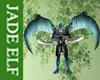 [JE] Pterodactyl Wings 3