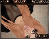 -tgm-Chetnut~Miley