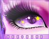 [HIME] Dina Starry Eyes